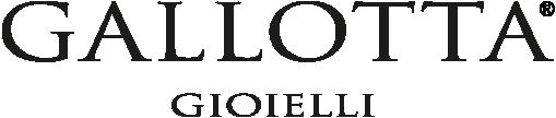 Gallotta Gioielli